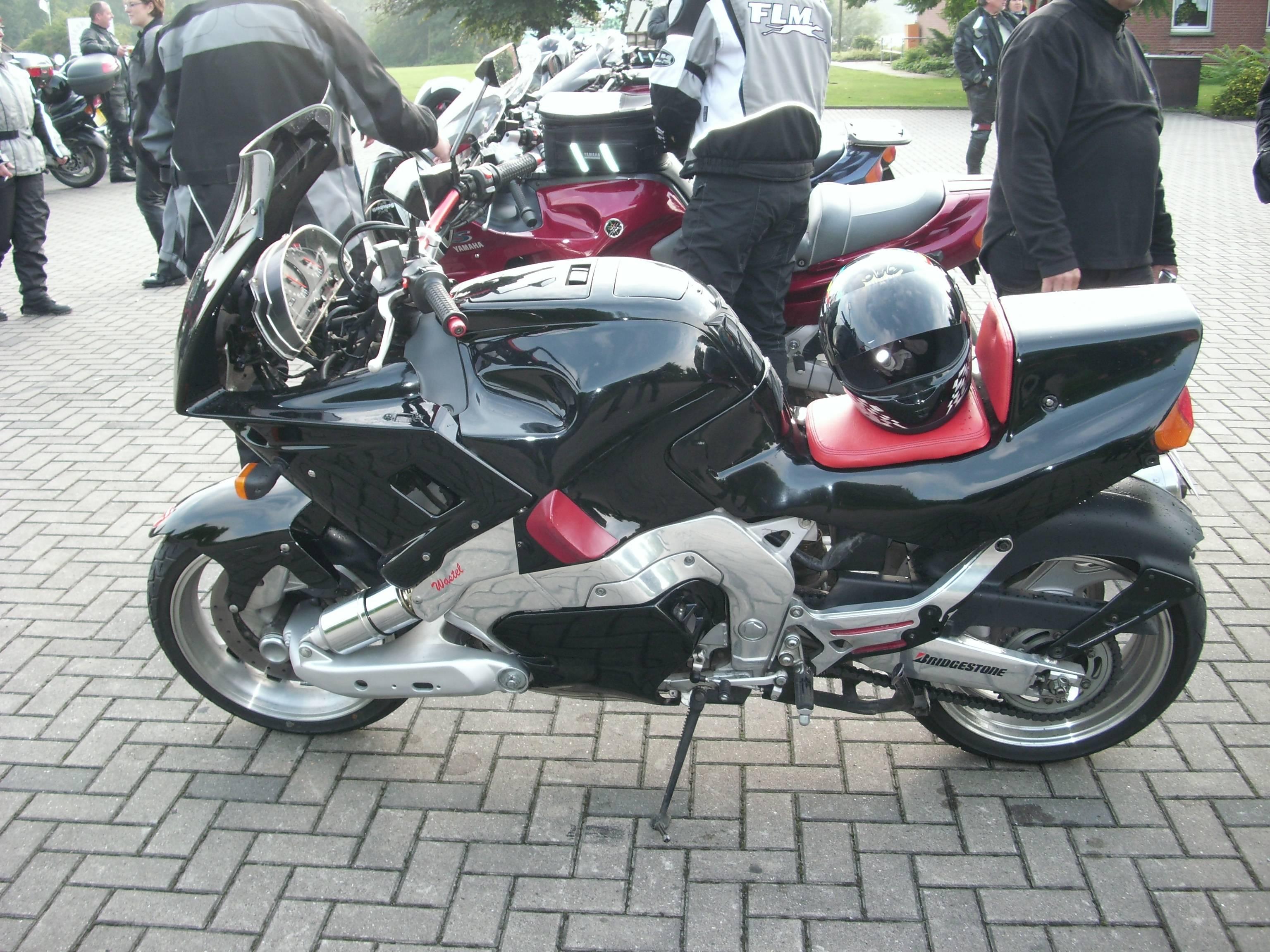 DSCI0050