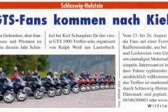 MotorradNews_8_02